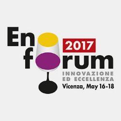 L'evoluzione della quercetina nel sangiovese e gli effetti delle pratiche enologiche-intervento di Stefano Ferrari - Enoforum 2017