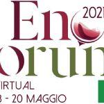 Sviluppi nella valutazione della stabilità colloidale dei vini - risultati intermediari del progetto
